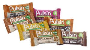 Pulsin-bars-300x167