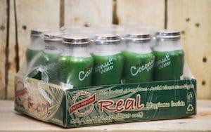 Real_Coconut_Water_PURE_12er_ohne_Fruchtfleisch-3_0